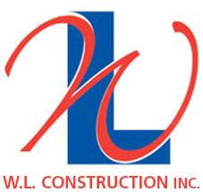 W.L. Construction